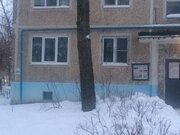Сергиев Посад, 2-х комнатная квартира, ул. Дружбы д.6а, 2000000 руб.