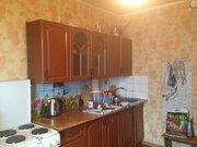 Продажа квартиры, Ул.2-я Мелитопольская