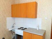 Продаю светлую уютную квартиру в Новой Москве (Щербинка)