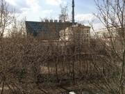 Двухкомнатная квартира рядом с м.вднх, ул.Аргуновская