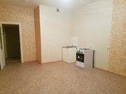 Королев, 1-но комнатная квартира, Советская д.26, 3100000 руб.