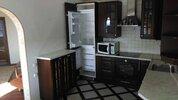 Сергиев Посад, 3-х комнатная квартира, ул. Глинки д.8а, 8700000 руб.