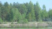 Продаётся дача с земельным участком в Московской области, 1200000 руб.