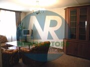 Продается 3 комнатная квартира в поселке совхоза имени Ленина