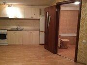 Щербинка, 1-но комнатная квартира, ул. Зеленая д.10, 17000 руб.