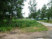 Коттедж 180 м2 на участке 8 соток г. Апрелевка, ул. Садовая., 10900000 руб.