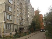 Предлагаю 1комн.кв. в центре г.Дзержинский