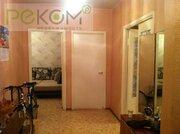 Москва, 3-х комнатная квартира, ул. Генерала Белобородова д.12, 10000000 руб.