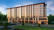 Москва, 2-х комнатная квартира, ул. Мишина д.14, 22876760 руб.