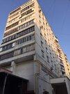 Беляево 2-х комнатная квартира