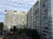 3 к.кв. 94.4 кв.м. г. Видное, проспект Ленинского Комсомола д 17