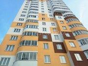 Ивантеевка, 1-но комнатная квартира, ул. Хлебозаводская д.30, 2800000 руб.