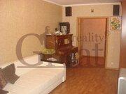 Москва, 3-х комнатная квартира, ул. Камчатская д.4 к.2, 14000000 руб.
