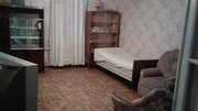 Дубна, 2-х комнатная квартира, ул. Курчатова д.12, 3090000 руб.