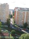 Москва, 2-х комнатная квартира, ул. Дегунинская д.19 к1, 9000000 руб.