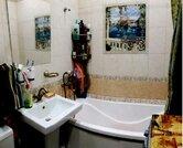 Наро-Фоминск, 2-х комнатная квартира, ул. Ленина д.27, 3600000 руб.