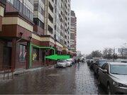 Продажа помещения свободного назначения, 35000000 руб.