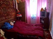 Руза, 2-х комнатная квартира, ул. Социалистическая д.68, 2000000 руб.