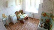 Истра, 1-но комнатная квартира, проспект Генерала Белобородова д.14, 3000000 руб.