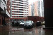 Химки, 2-х комнатная квартира, ул. 9 Мая д.21 к3, 6180000 руб.