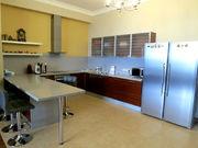 Химки, 6-ти комнатная квартира, Ивановская д.1, 79000000 руб.