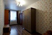 Пушкино, 2-х комнатная квартира, Надсоновская д.5, 3800000 руб.
