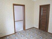 Москва, 2-х комнатная квартира, Нагатинская наб. д.14 к1, 13500000 руб.