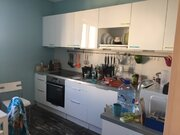 Продается отличная 5-я квартира 112.3м в Железнодорожном Балашиха