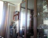 Москва, 2-х комнатная квартира, ул. Кастанаевская д.51 к1, 12500000 руб.