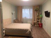 Москва, 2-х комнатная квартира, Дмитровское ш. д.169 к6, 8200000 руб.