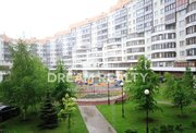 Москва, 2-х комнатная квартира, Маршала Жукова пр-кт. д.59, 20500000 руб.