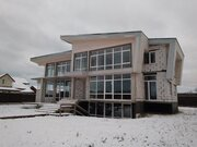 Дом для Вашей семьи в Дубне по индивидуальному проекту, 15000000 руб.