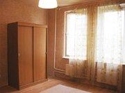 Предлагается к продаже просторная 4-к квартира