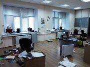 Аренда, Аренда офиса, город Москва, 16154 руб.