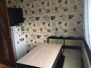 Подольск, 1-но комнатная квартира, ул. Мраморная д.14, 3150000 руб.