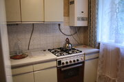 Воскресенск, 1-но комнатная квартира, ул. Менделеева д.28, 1600000 руб.