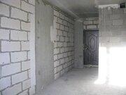 Ивантеевка, 1-но комнатная квартира, ул. Заводская д.4, 2100000 руб.