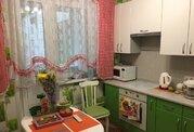 Королев, 4-х комнатная квартира, Космонавтов пр-кт. д.40, 7250000 руб.