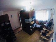 Клин, 1-но комнатная квартира, Бородинский проезд д.17, 2000000 руб.