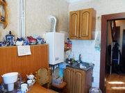 ПМЖ дом из бруса 88 (кв.м) с газом. Земельный участок 6 соток., 3750000 руб.