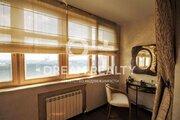 Москва, 3-х комнатная квартира, ул. Давыдковская д.3, 97000000 руб.