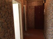 Краснозаводск, 3-х комнатная квартира, ул. 1 Мая д.53, 1650000 руб.