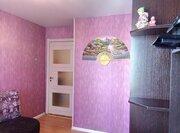 Володарского, 2-х комнатная квартира, ул. Центральная д.25к2, 3500000 руб.