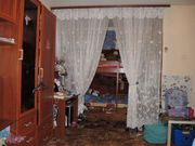 Зеленоград, 1-но комнатная квартира, Генерала Алексеева пр-кт. д.247, 4700000 руб.