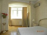 Москва, 2-х комнатная квартира, ул. Соколово-Мещерская д.4 к2, 60000 руб.