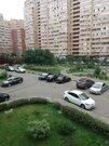 Котельники, 3-х комнатная квартира, 2 Покровский проезд д.10, 8000000 руб.