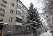 Клин, 2-х комнатная квартира, ул. Карла Маркса д.73, 1900000 руб.