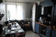 Москва, 1-но комнатная квартира, ул. Грайвороновская д.17, 6700000 руб.
