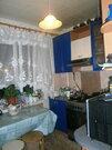 Истра, 3-х комнатная квартира, ул. 9 Гвардейской Дивизии д.46, 3900000 руб.