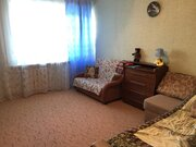 Дубна, 3-х комнатная квартира, ул. Московская д.8, 4400000 руб.